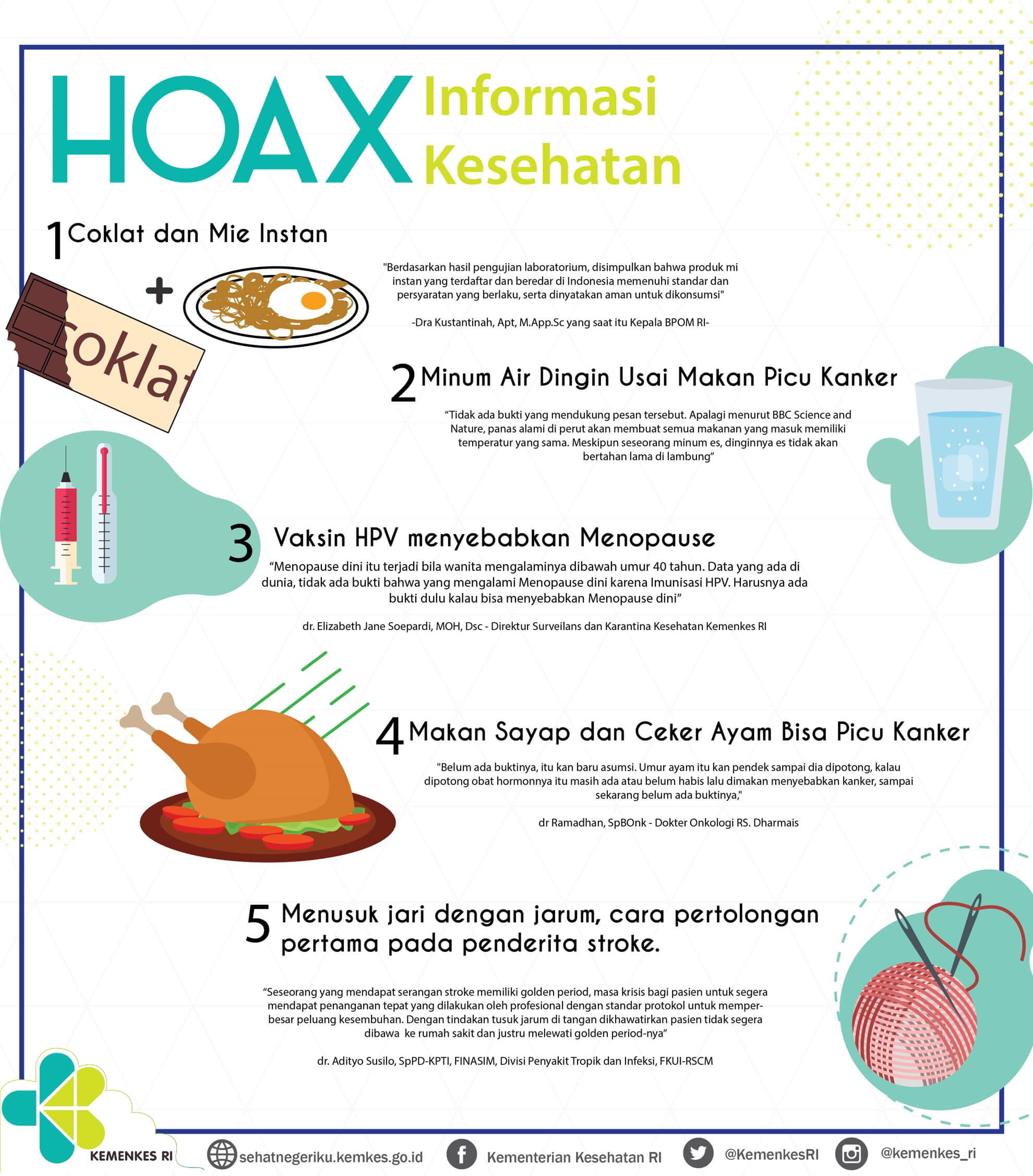 hoax-revisi-02