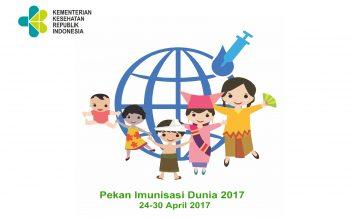 Pekan Imunisasi Dunia