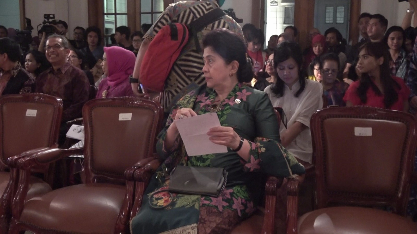 menkes-tiba-di-museum-bank-indonesia