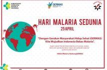 hari-malaria