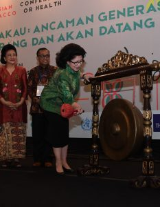 15-5-2017-pembukaan-secara-resmi-pada-the-4th-indonesian-conference-on-tobacco-or-health-ictoh-2017