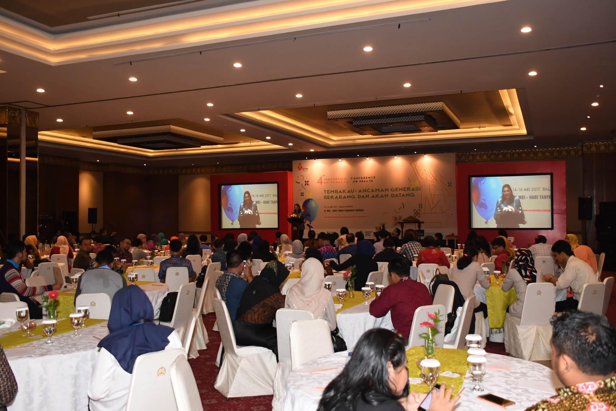 15-5-2017-sambutan-who-representative-dr-jihane-tawilah-pada-the-4th-indonesian-conference-on-tobacco-or-health-ictoh-2017