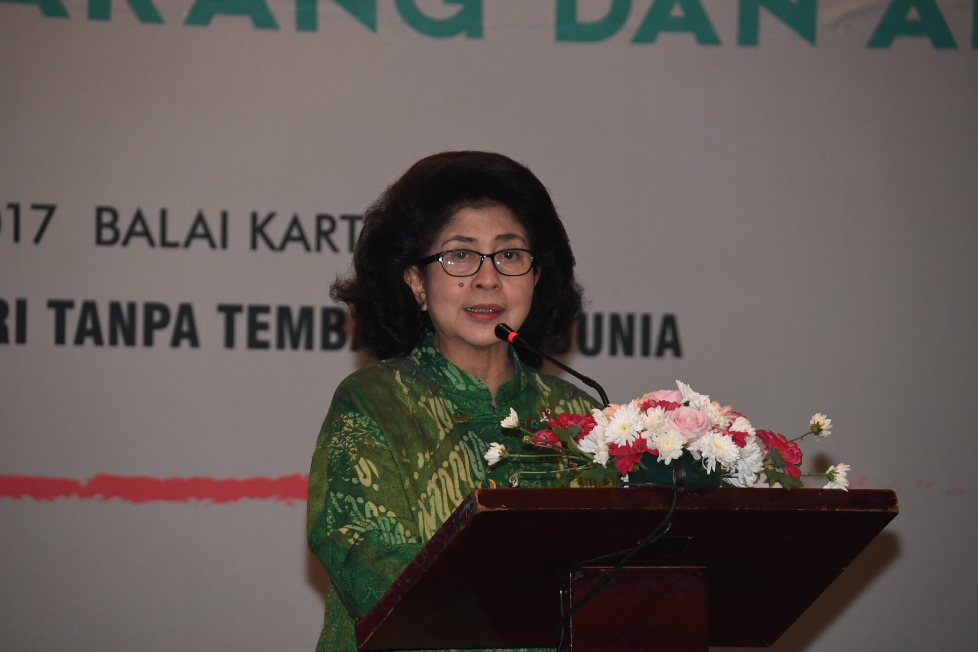 15-5-2017-sambutan-dan-arahan-pada-the-4th-indonesian-conference-on-tobacco-or-health-ictoh-2017