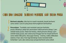 tips-berhenti-merokok-1-01