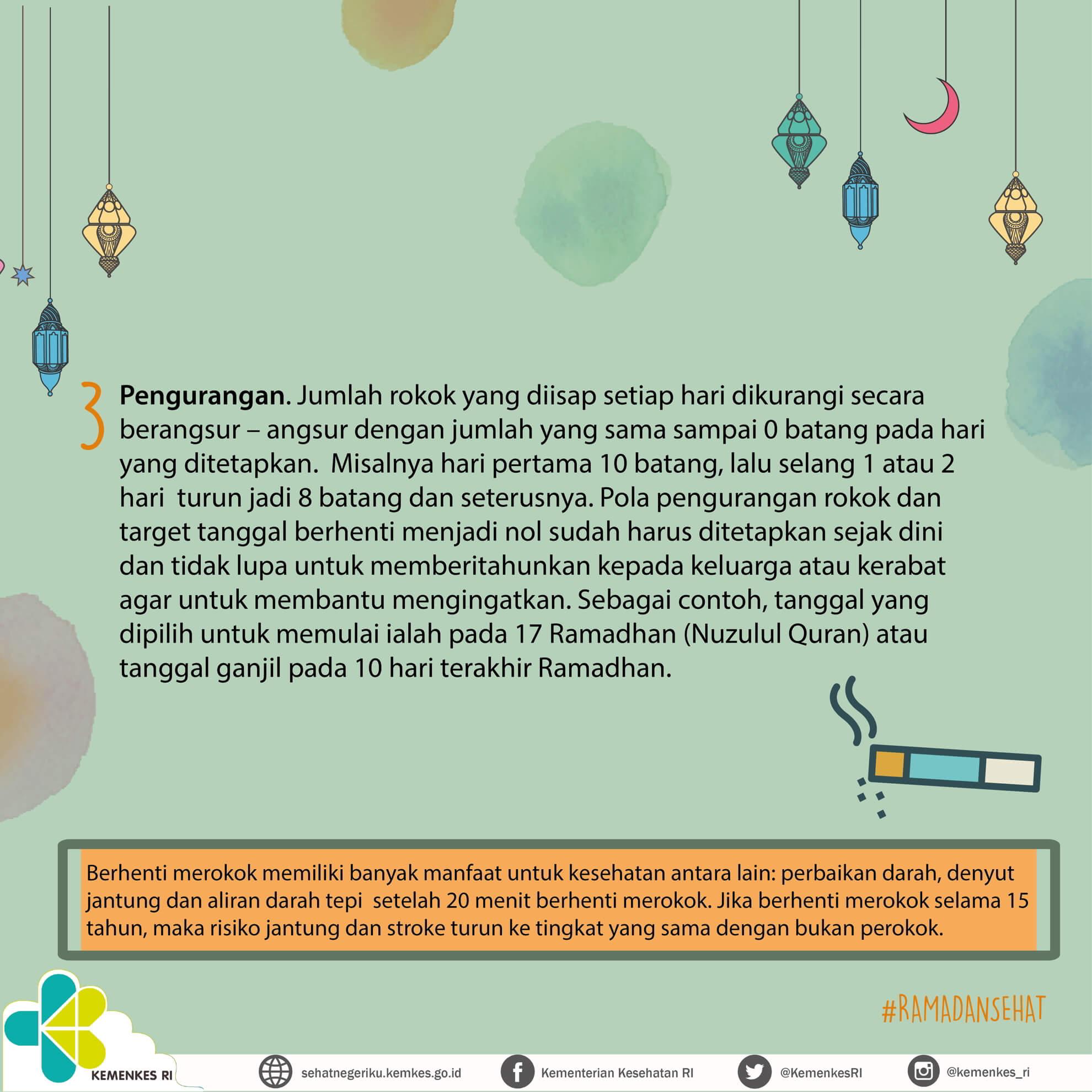 tips-berhenti-merokok-1-02
