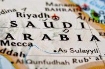 peta-arab-saudi