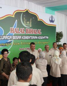 3-7-2017-halal-bihalal-keluarga-besar-kementerian-kesehatan-tahun-2017-2