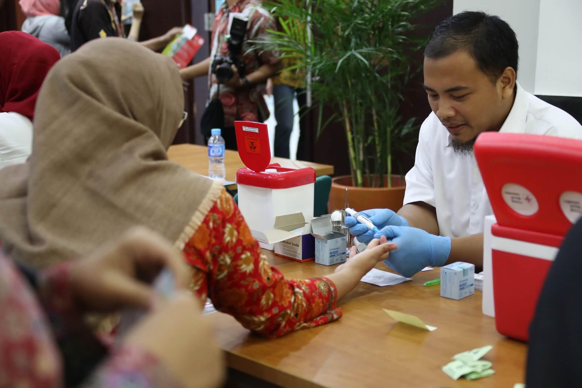 pemeriksaan-golongan-darah