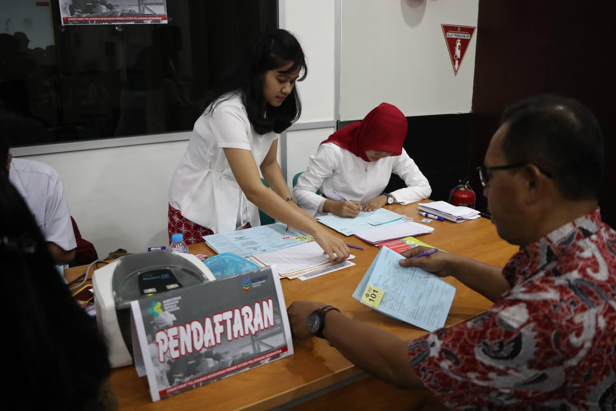 pendaftaran-peserta-donor-darah