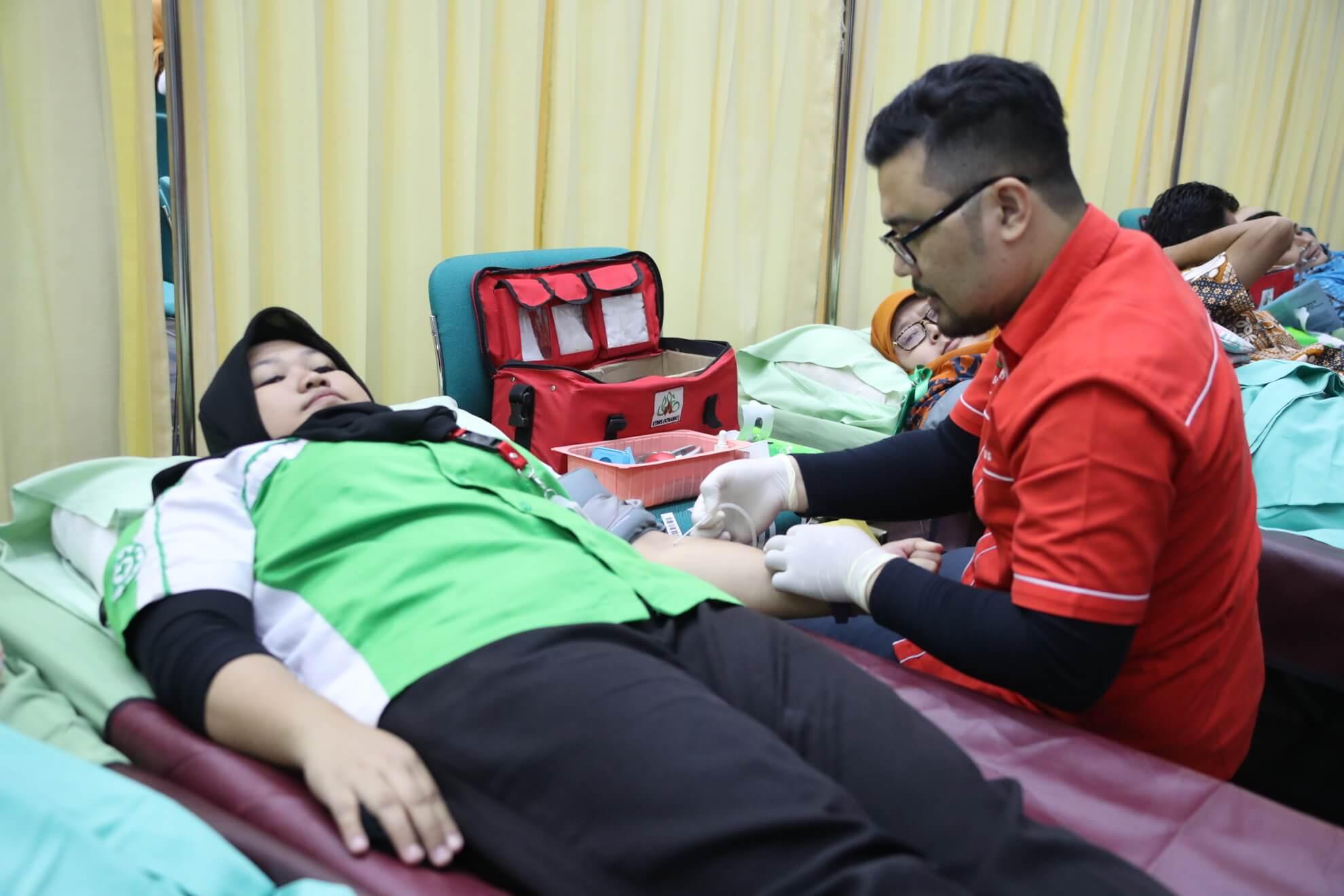 pendonoran-darah-3