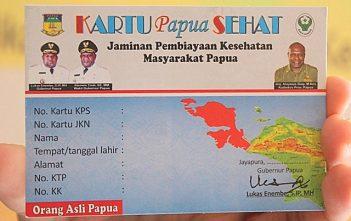 foto: salampapua.com