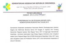 cpns-kemenkes-2017-2