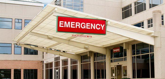 rs-wajib-layani-emergency