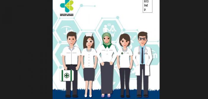 Buku Pedoman Monitoring dan Evaluasi PIS-PK