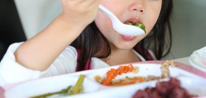 nafsu-makan-anak-anda-susah-ikuti-8-tips-ini-2