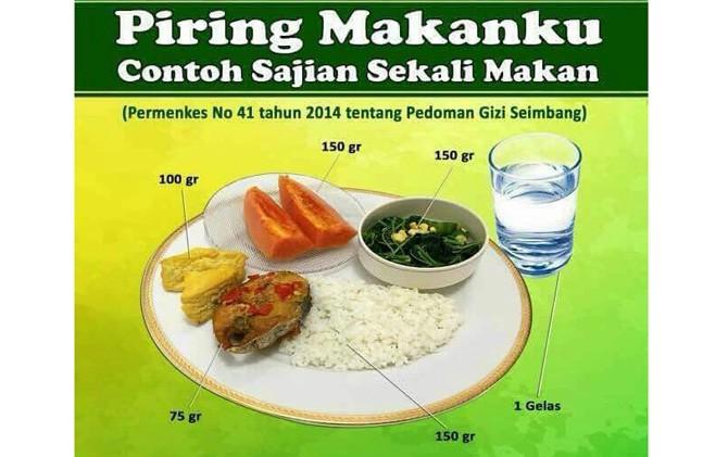 Maka Food