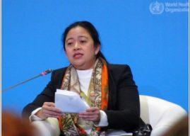Indonesia Siap Eliminasi TB