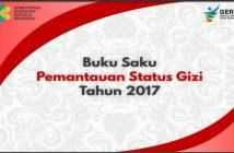 psg-2017