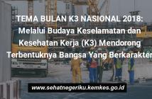 tema-bulan-k3-nasional-2018