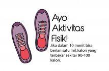 aktivitas-fisik-01
