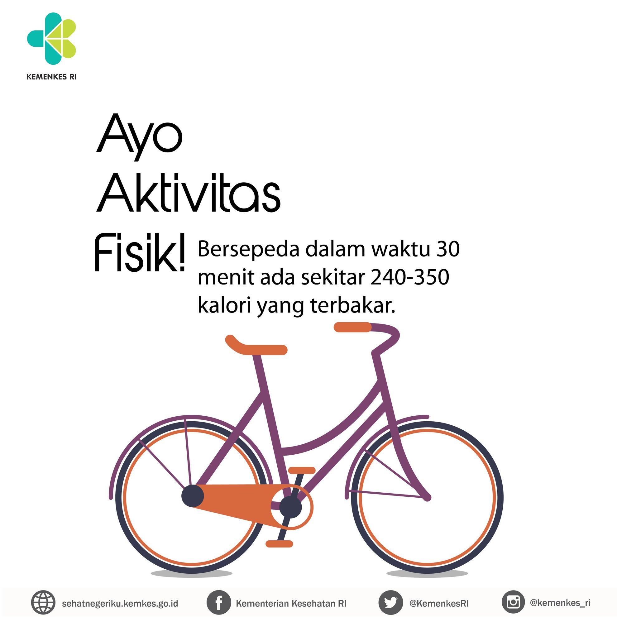 aktivitas-fisik-03