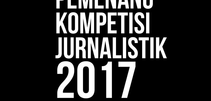 cover-pemennag-01