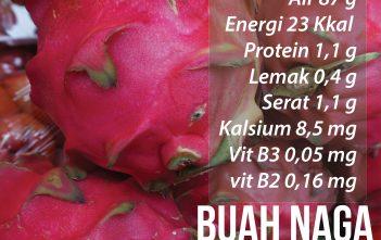 makan-buah-04