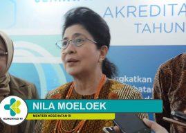 Pertemuan Ilmiah Tahunan Seminar dan Lokakarya I  (PITSELNAS I) Komisi Akreditasi  FKTP Tahun 2018