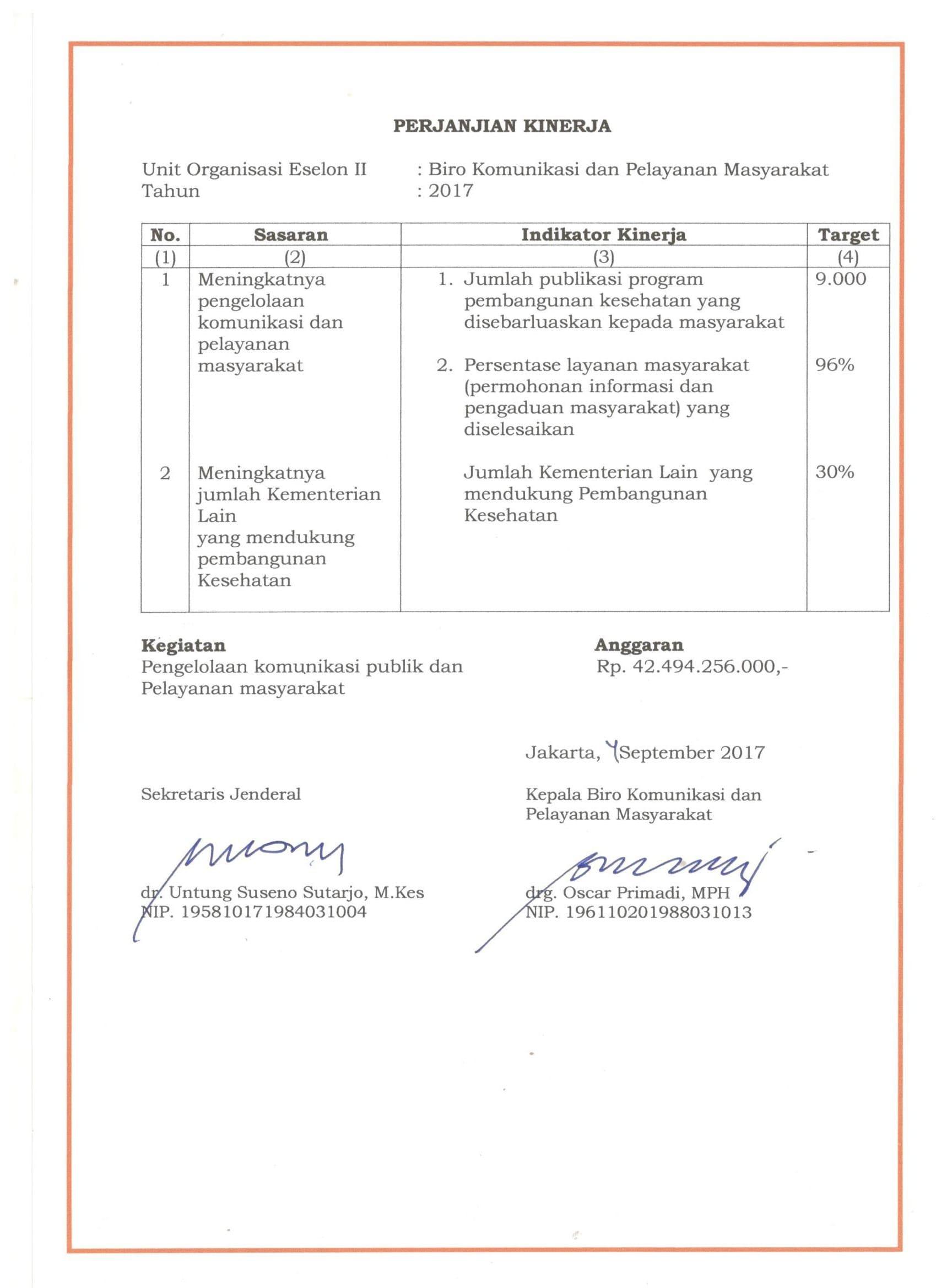 perjanjian-kinerja2017