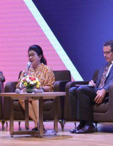 28-03-2018-diskusi-bersama-menkes-di-pertemuan-evidence-summit-untuk-mengurangi-kematian-ibu-dan-bayi-baru-lahir-di-indonesia