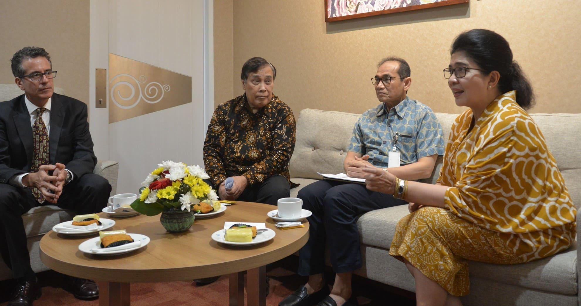 28-03-2018-menkes-melakukan-diskusi-persiapan-menjelang-pertemuan-evidence-summit-untuk-mengurangi-kematian-ibu-dan-bayi-baru-lahir-di-indonesia