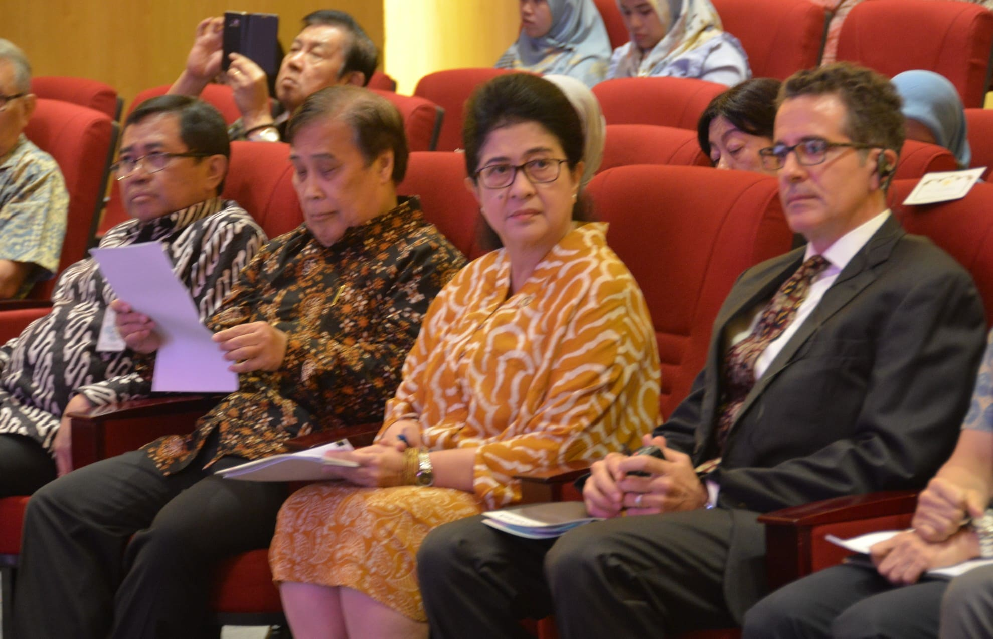 28-03-2018-menkes-di-acara-pertemuan-evidence-summit-untuk-mengurangi-kematian-ibu-dan-bayi-baru-lahir-di-indonesia