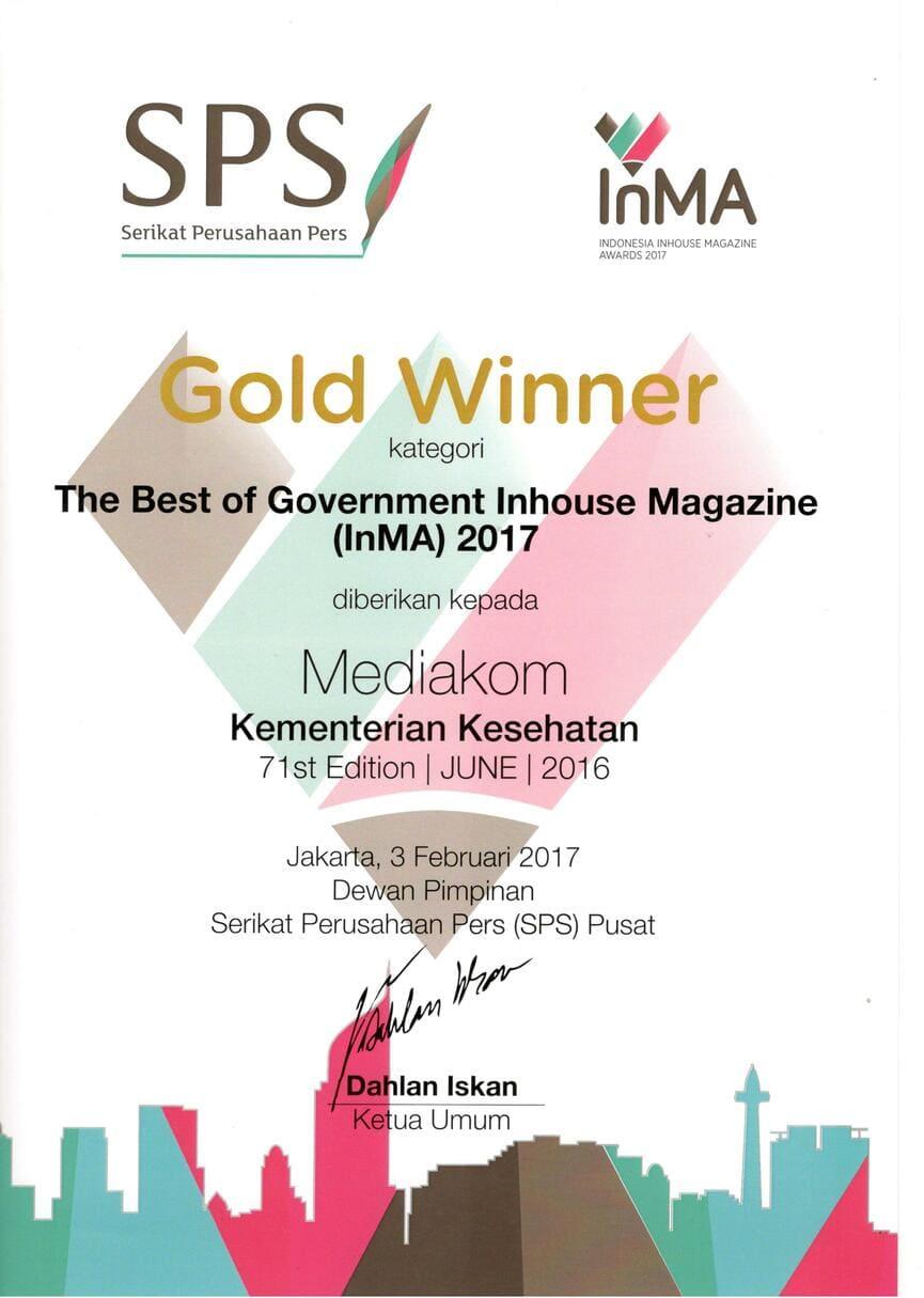 inma-2017-cetak-gold