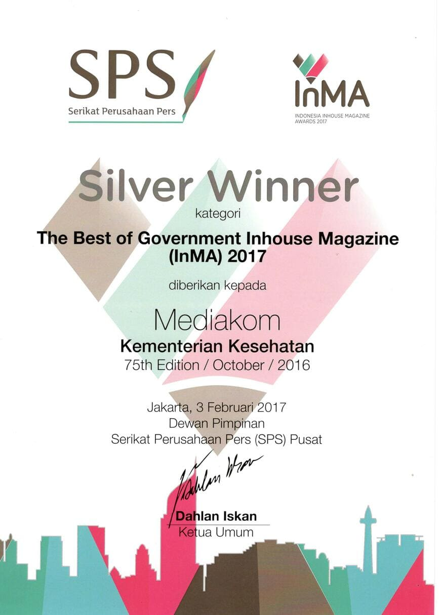 inma-2017-cetak-silver