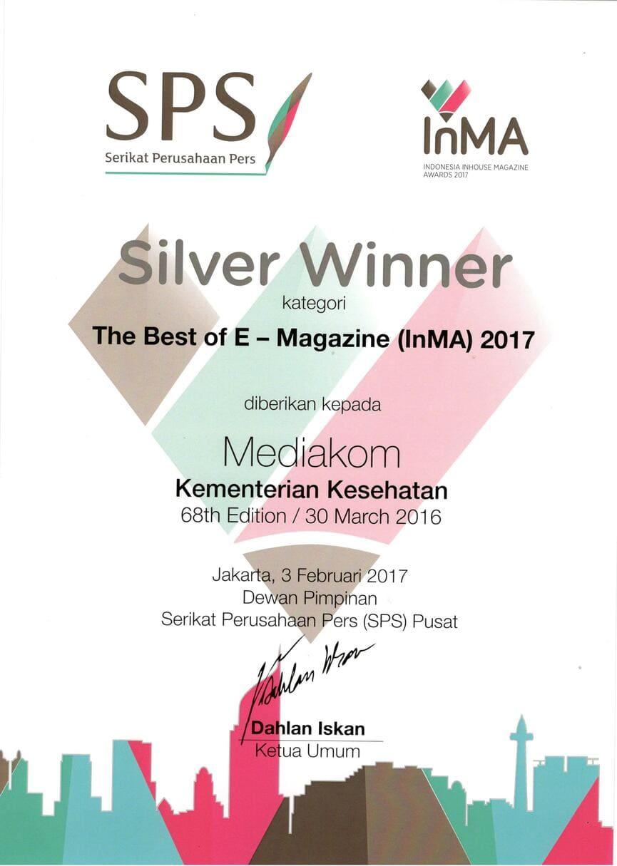 inma-2017-e-magz-silver