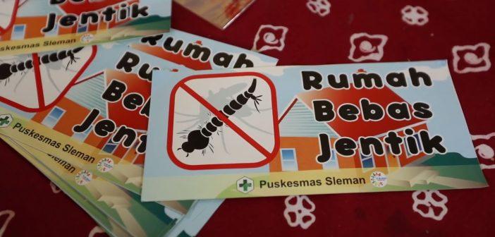 jumantik-2