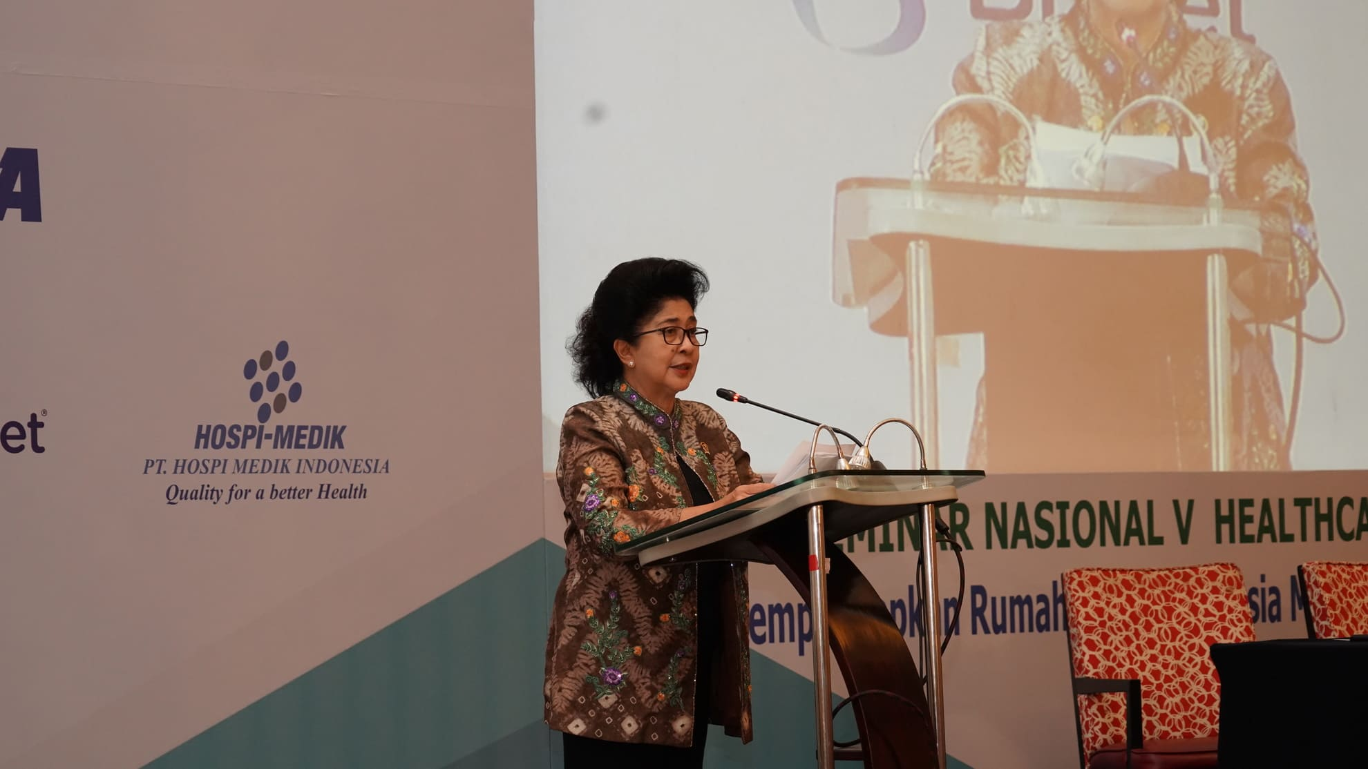 18-7-2018-keynote-speech-seminar-nasional-v-health-ecpo-iv-arssi-1