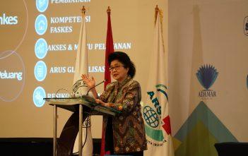 18-7-2018-keynote-speech-seminar-nasional-v-health-ecpo-iv-arssi-3