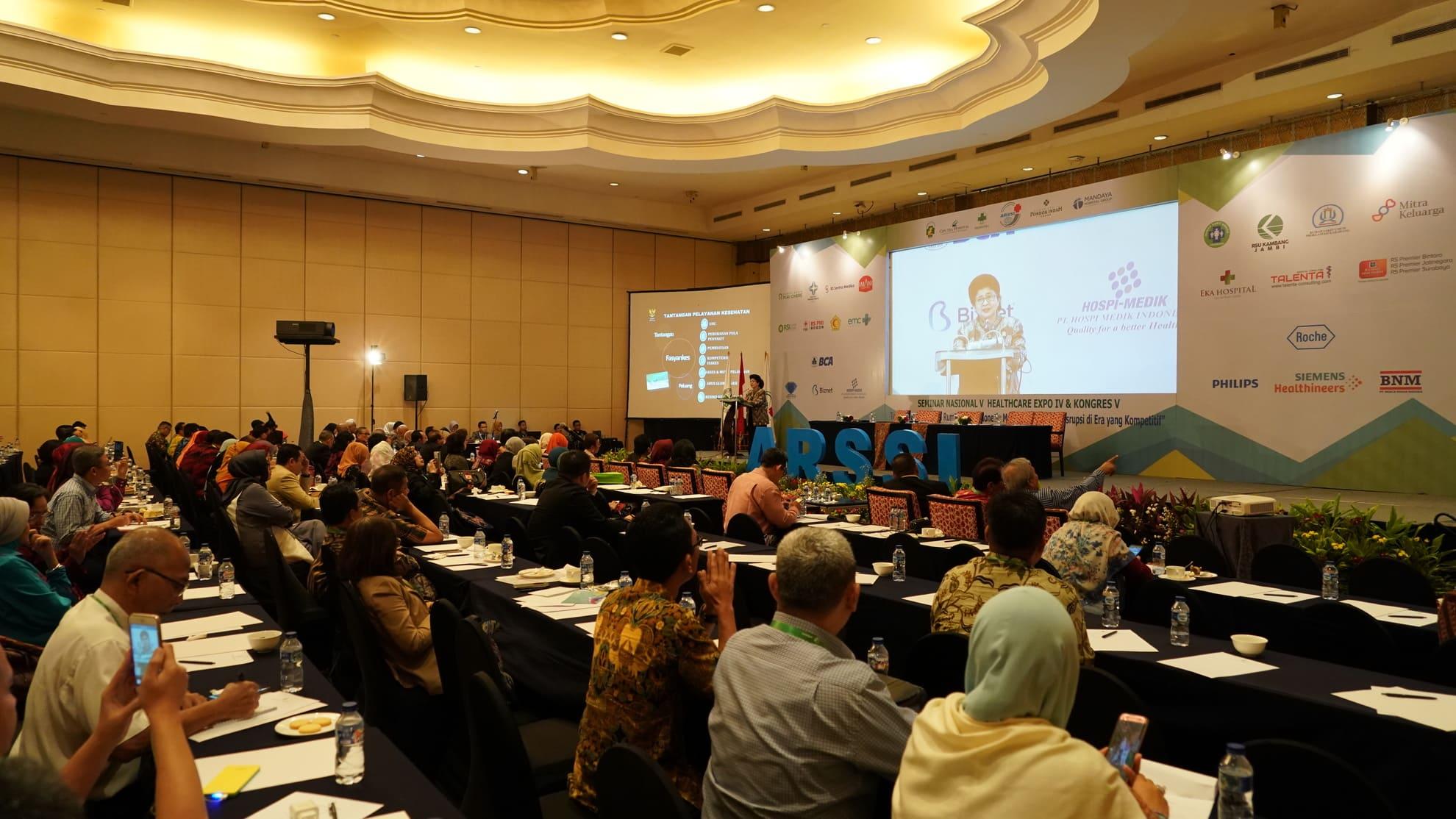 18-7-2018-keynote-speech-seminar-nasional-v-health-ecpo-iv-arssi-4