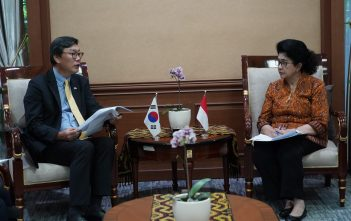 2-7-2018-courtesy-call-dubes-korea-selatan-6