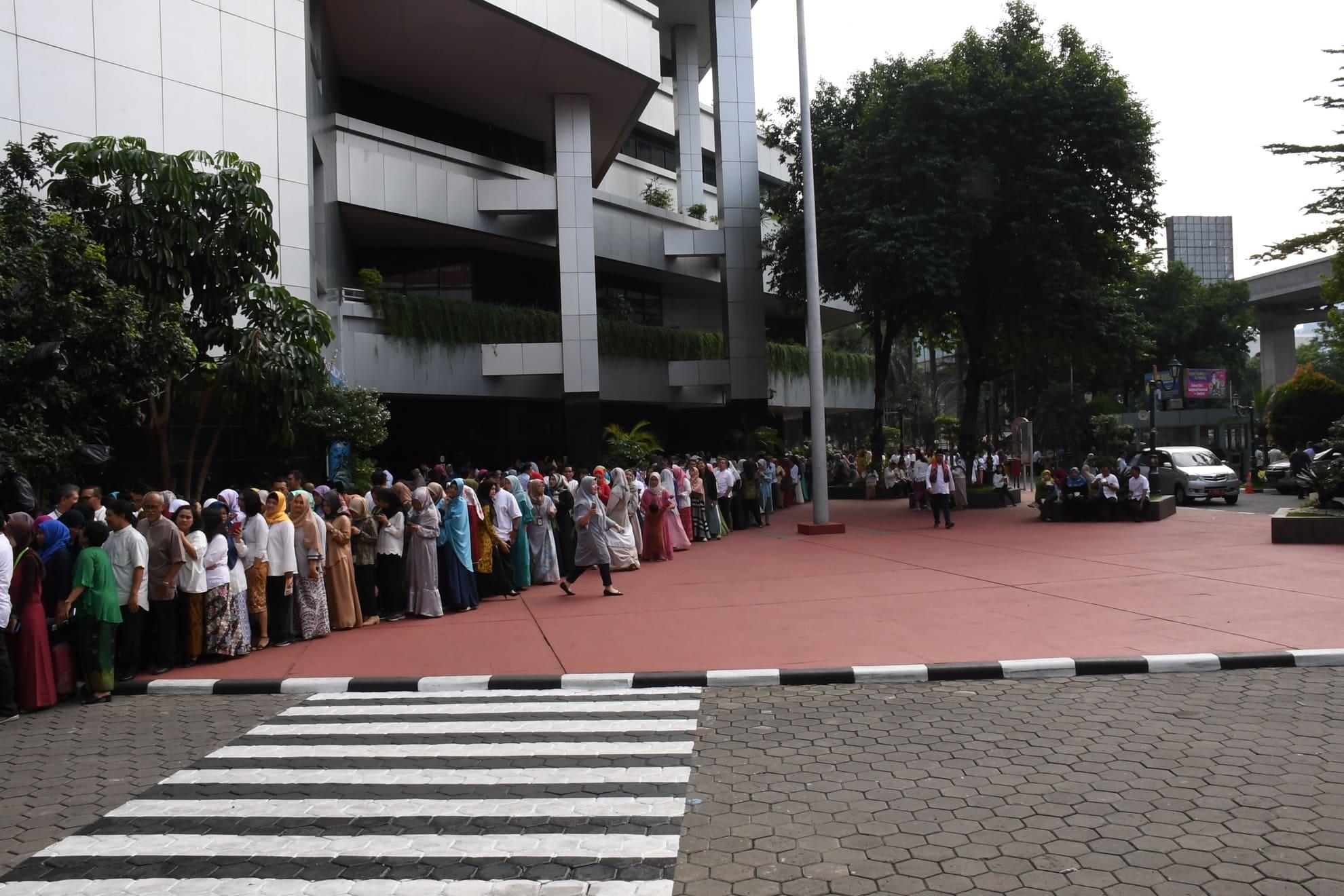 21-6-2018-halal-bi-halal-seluruh-pegawai-kementerian-kesehatan-15