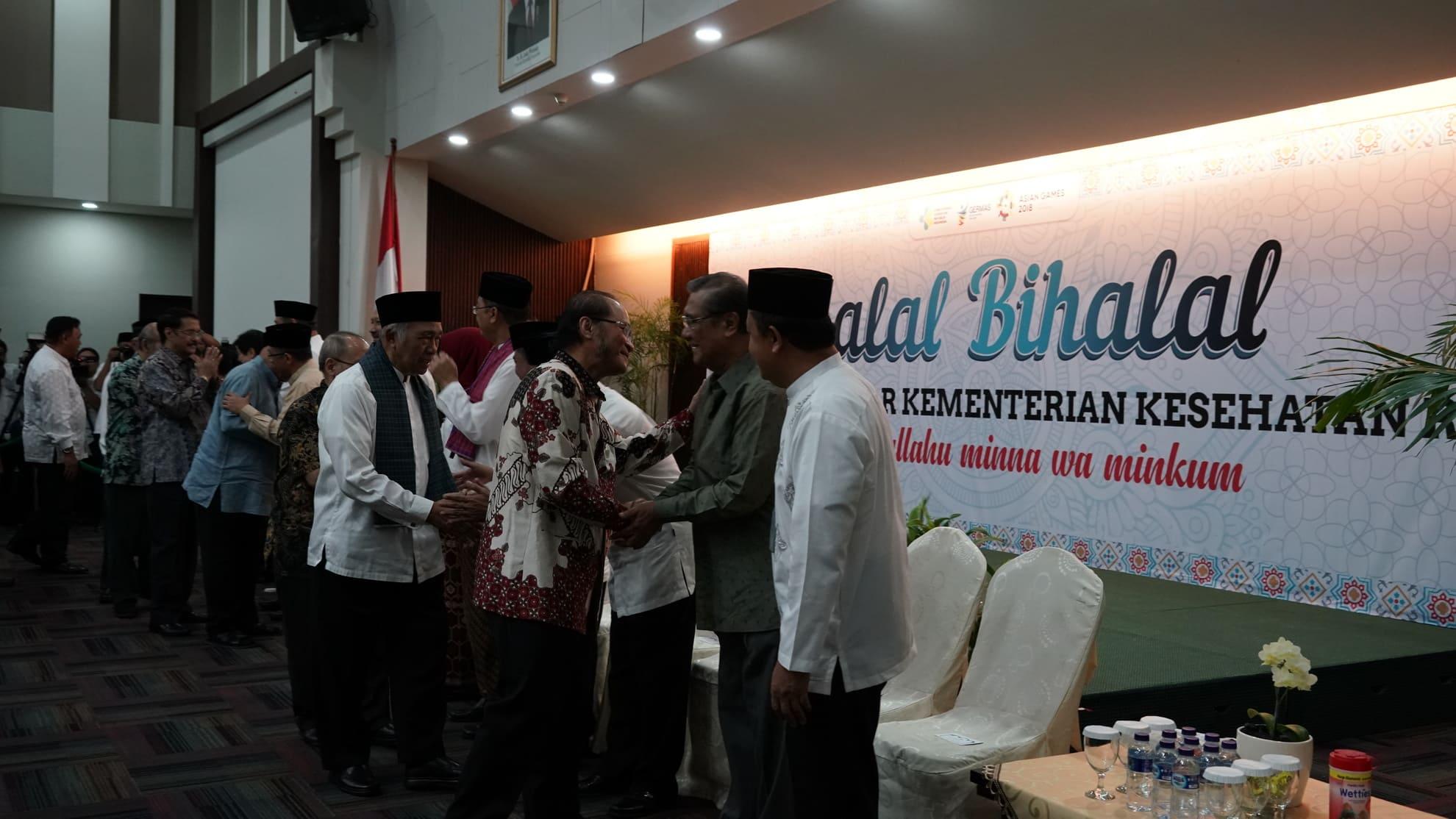 21-6-2018-halal-bi-halal-seluruh-pegawai-kementerian-kesehatan-21