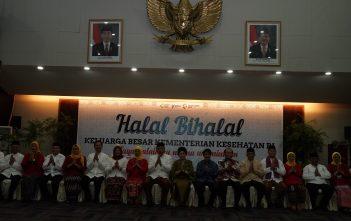 21-6-2018-halal-bi-halal-seluruh-pegawai-kementerian-kesehatan-3