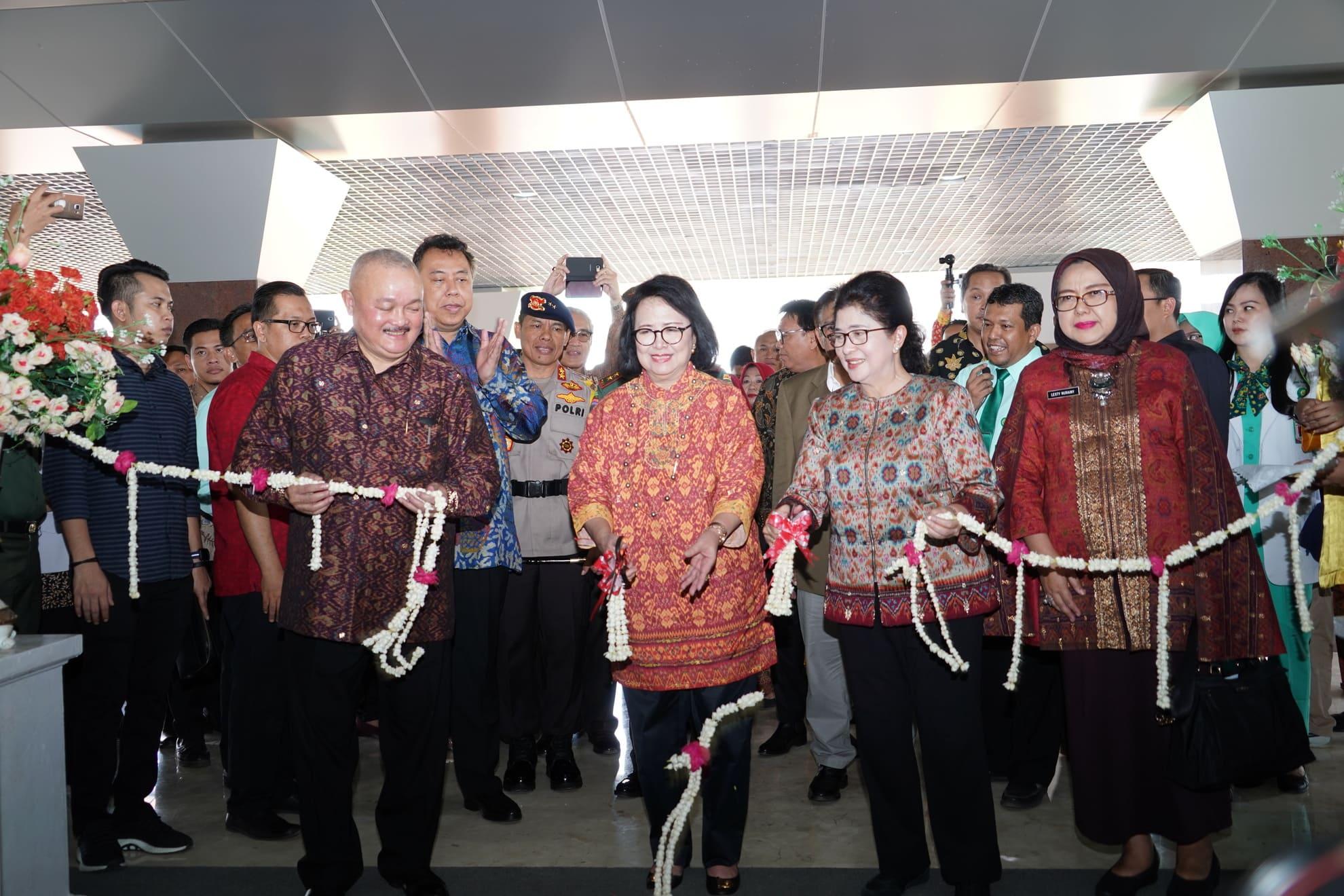 23-6-2018-peresmian-rsud-provinsi-sumatera-selatan-oleh-gubernur-sumsel-didampingi-menkes-4