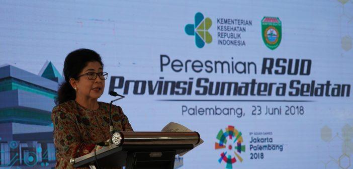 23-6-2018-sambutan-dan-arahan-menkes-pd-peresmian-rsud-provinsi-sumatera-selatan