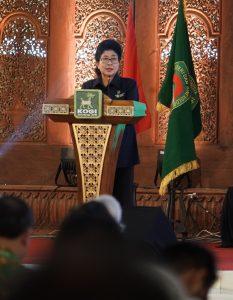 24-7-2018-keynote-speech-menkes-pd-kongres-obsetri-dan-ginekologi-indonesia-2018-di-semarang-4