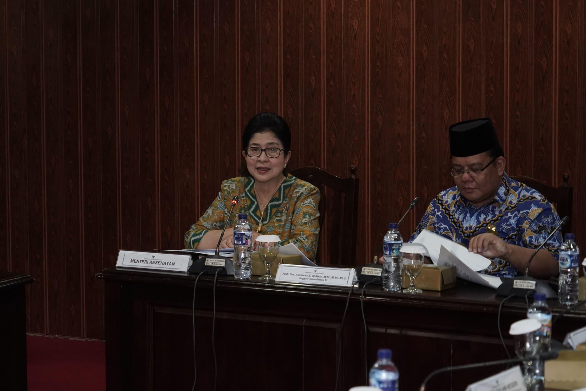 9-7-2018-pertemuan-penyerahan-hasil-sidak-lebaran-dari-ombudsman-7