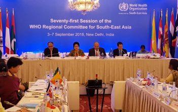 menkes-nila-moeloek-pimpin-side-event-tentang-tuberkulosis-di-india