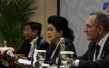 press-conference-the-5th-global-health-security-agenda-ghsa-ministerial-meeting-bndss-bali-indonesia-moh-17