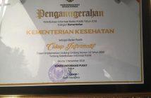 Penghargaan KPI